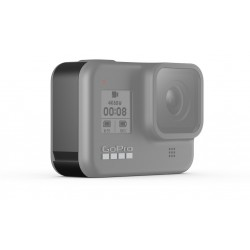 Replacement door for GoPro HERO 8 Black