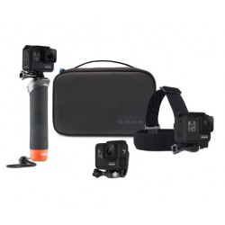 Travel Kit for GoPro