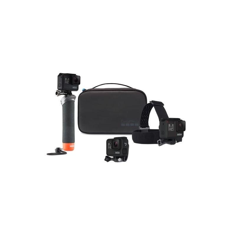Travel Kit for GoPro
