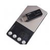 BETAFPV Chargeur et testeur de batterie BT2.0