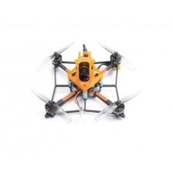 DIATONE GTB229 - PRO HD (8500KV)