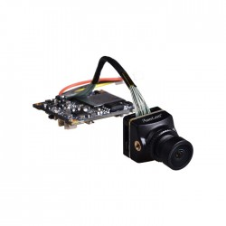 Camera FPV Runcam Split 3 Nano Whoop