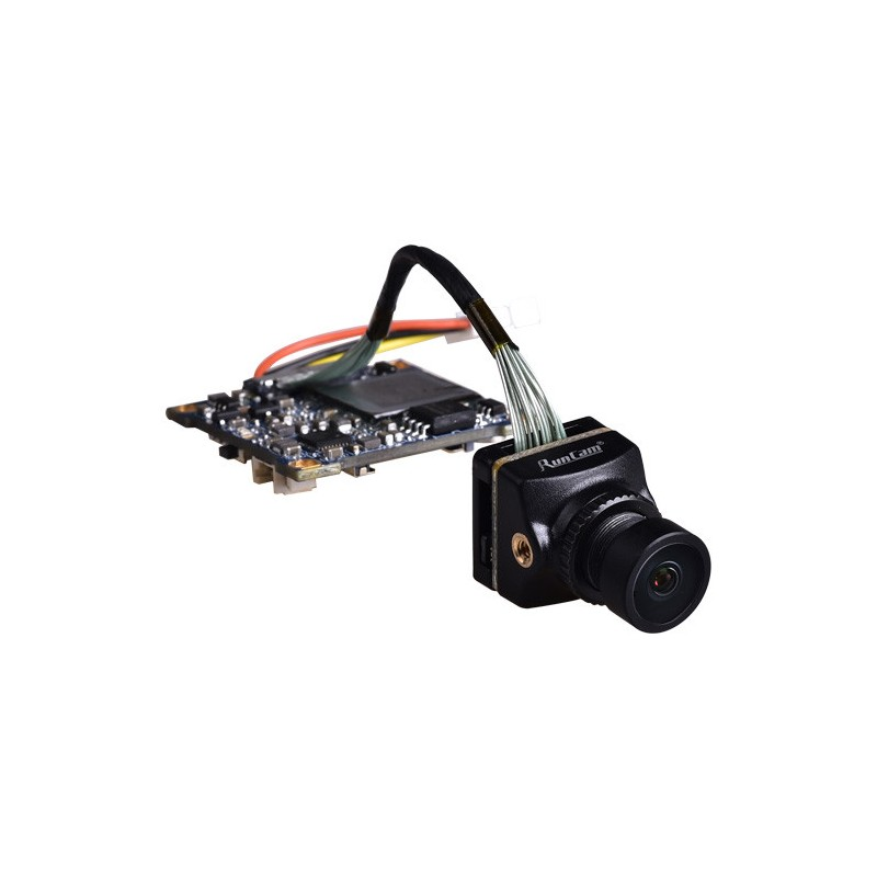 Camera FPV Runcam Split 3 Nano Whoop