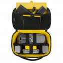 Drone Explorer Backpack + Compact Case BLACK FRIDAY