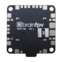 BrainFPV Radix PB
