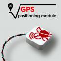 BrainFPV GPS