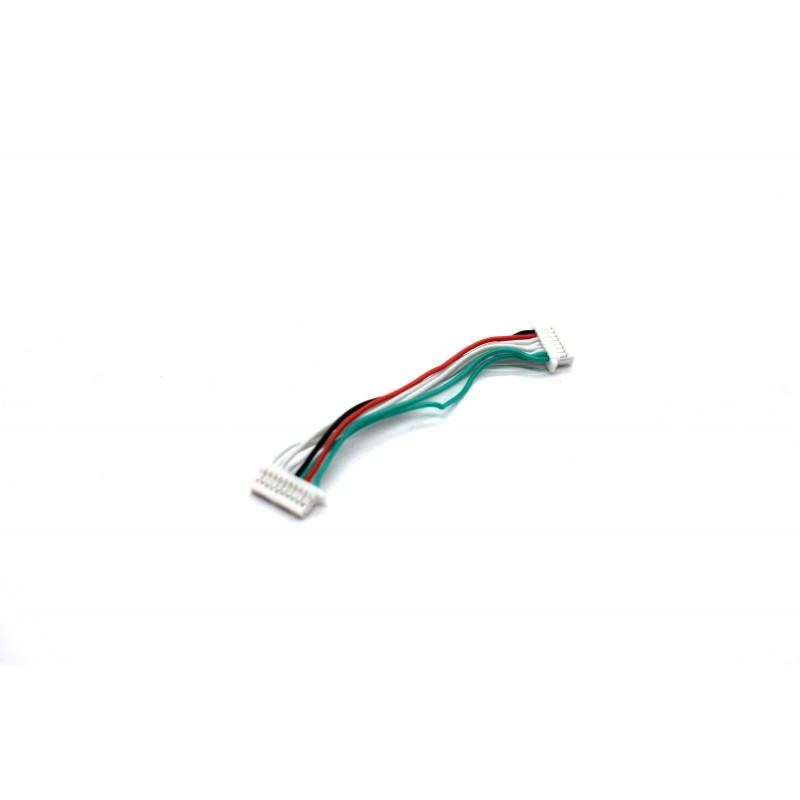 BrainFPV Wire for RADIXLI (20x20) & AIKON AK32Pin 35A 6S 4in1