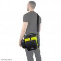 Torvol Bag - Freestyle