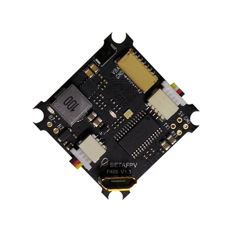 Betafpv F4 2S Brushless Flight Controller