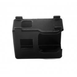 Support GoPro Hero 8 - TPU by DFR