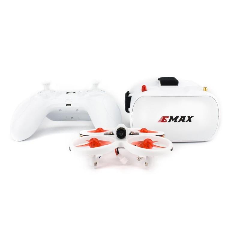 EZ Pilot RTF - EMAX
