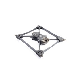 DIATONE FALCON Multirotors Solleva Frame Kit