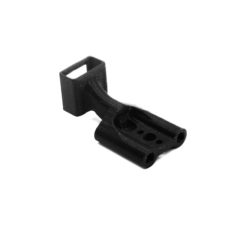 Support GPS et Pigtail pour XL V4 - TPU by DFR