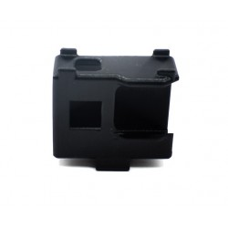 Support GoPro Hero 8 pour Bando Killer - TPU by DFR