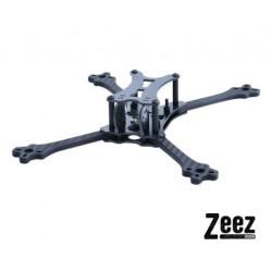 "Zeez Capish 5.5"" Racing Drone Frame"