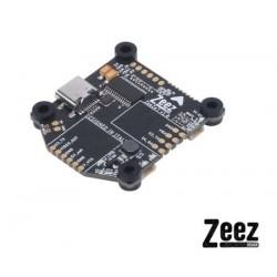 Zeez Design - Zeez F7 Betaflight FC