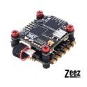 Zeez Design - Zeez Racing Combo - Zeez F7 FC + Zeez 60A 4in1 ESC + Zeez LED System
