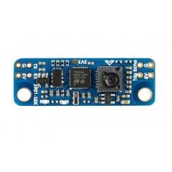 Matek Optical Flow - Lidar Sensor