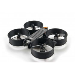 Holybro Kopis CineWhoop + DJI Air Unit - BNF