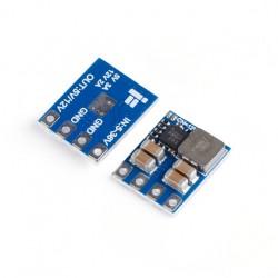 iFlight Micro BEC 2-8S - 5V/12V