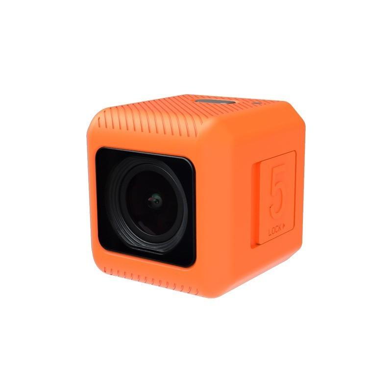 Caméra RunCam 5 Orange - 4K Action