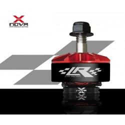 X-NOVA LITE RACING 2207-1950KV (Unité)