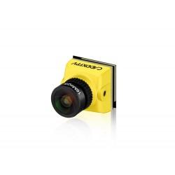 Caddx caméra FPV Baby Ratel 1200 TVL