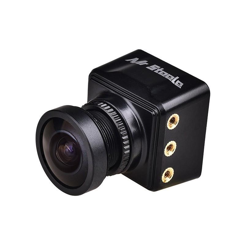 Caméra Runcam Swift Mini 2 Mr Steele Edition