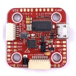 Aikon F7 Mini HD V2 Flight Controller