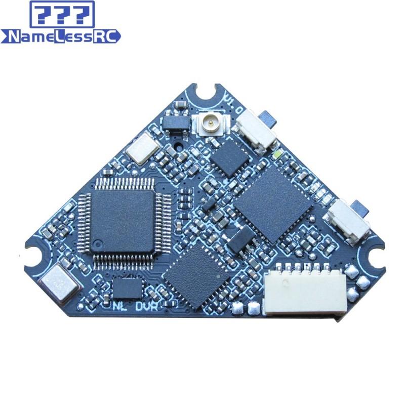 NameLessRC D400 VTX+DVR AIO