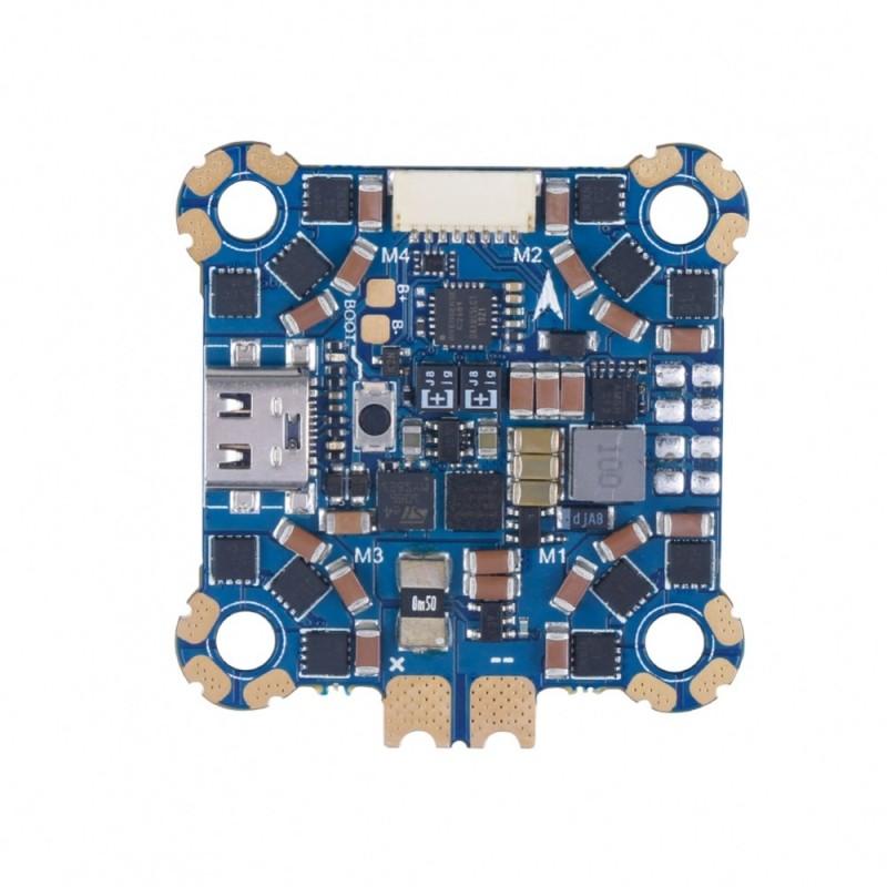 Iflight SucceX-A F4 40A AIO (MPU6000)