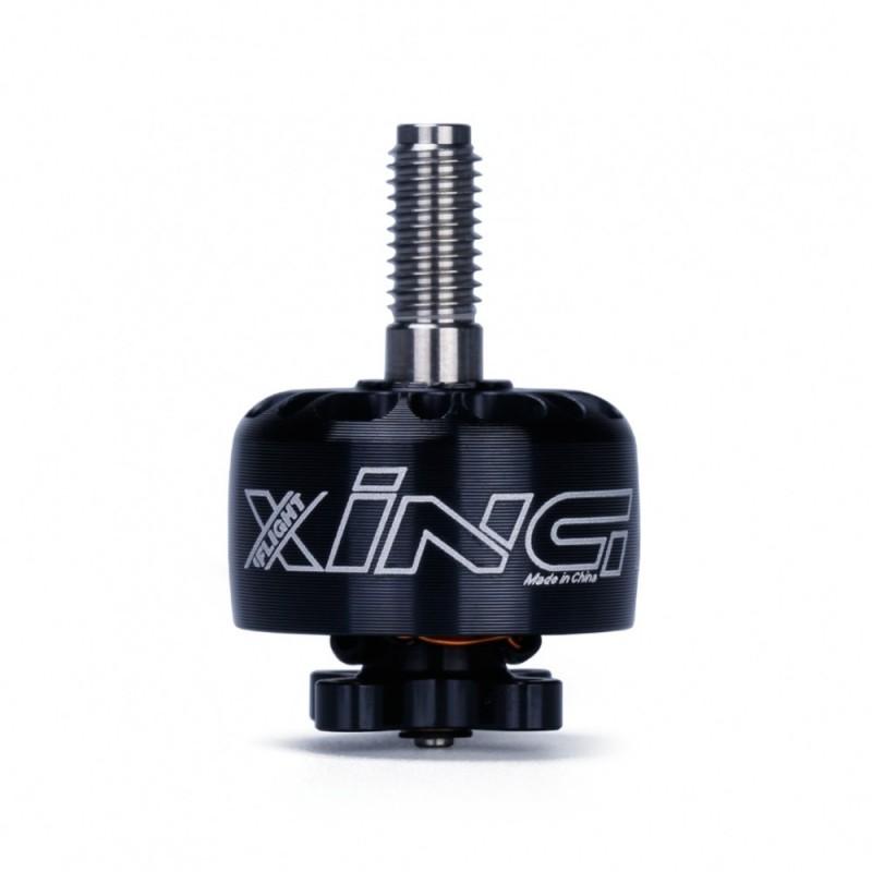 Iflight XING 1507 - 2800Kv Motor