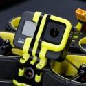 iFlight GoPro Hero8 Mount for BumbleBee - 15°