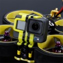 iFlight GoPro Hero 5/6/7 Mount for BumbleBee - 15°