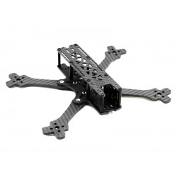 "DFR Source One 5"" Frame V3"