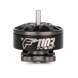 T-Motor F1103-11000KV