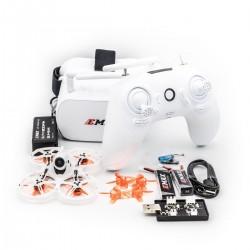 EMAX TinyHawk 2 Micro Brushless FPV Drone (RTF)