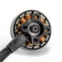 Lumenier 2306 JohnnyFPV Cinematic Motor 2550KV