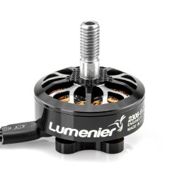 Lumenier 2306 JohnnyFPV Cinematic Motor 2550KV