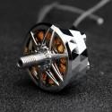 T-Motor Velox V2208 - 1750Kv