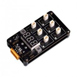 BETAFPV Chargeur de Lipo 1S Connecteur BT2.0