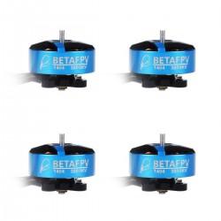 BETAFPV Moteur Brushless 1404 3800KV (4pces)