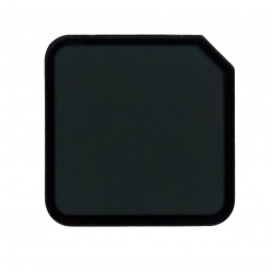 Glass ND Filter ND 4/8/16/32 pour GoPro Session 4/5
