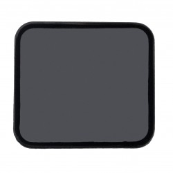 Glass ND Filter ND 4/8/16/32 pour GoPro Hero 5/6/7