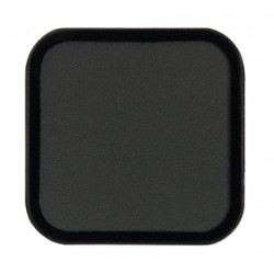 Glass ND Filter ND 4/8/16/32 pour GoPro Hero 8