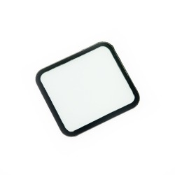 Lens Shield Protector pour GoPro Hero 5/6/7