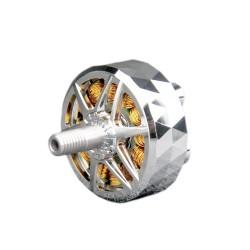 T-Motor Velox V2207.5 - 1750Kv