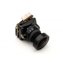 TBS Camera Ethix