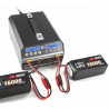 SkyRC PC1080 20A Charger
