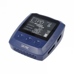 SkyRC B6 Nano Lite DC Charger (220W)